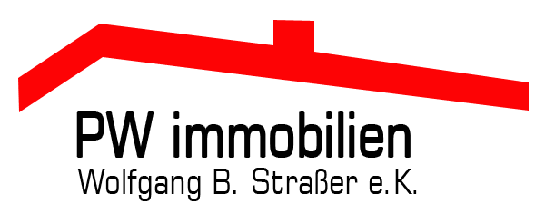 PW Immobilien Wolfgang Straßer